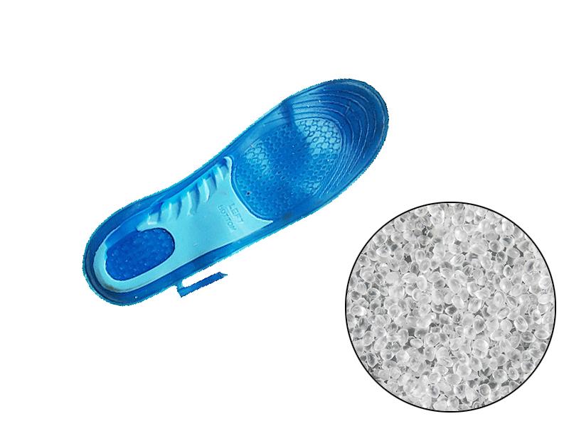 介绍热塑性弹性体制造和加工技术