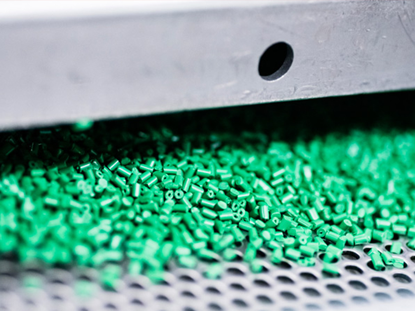 增强聚丙烯是怎样的一种材料如何得到增强